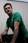Ailton,  51