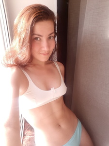 Julia,28-9