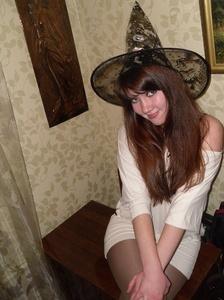 Julia,28-4