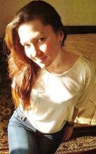 Julia,28-8