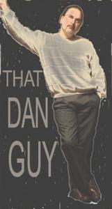 Daniel,57-1