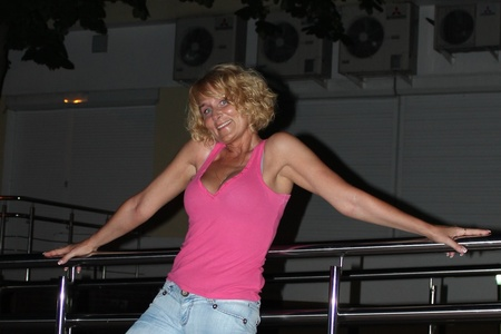 Alina,52-5