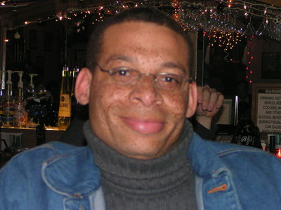 Aaron,48-1