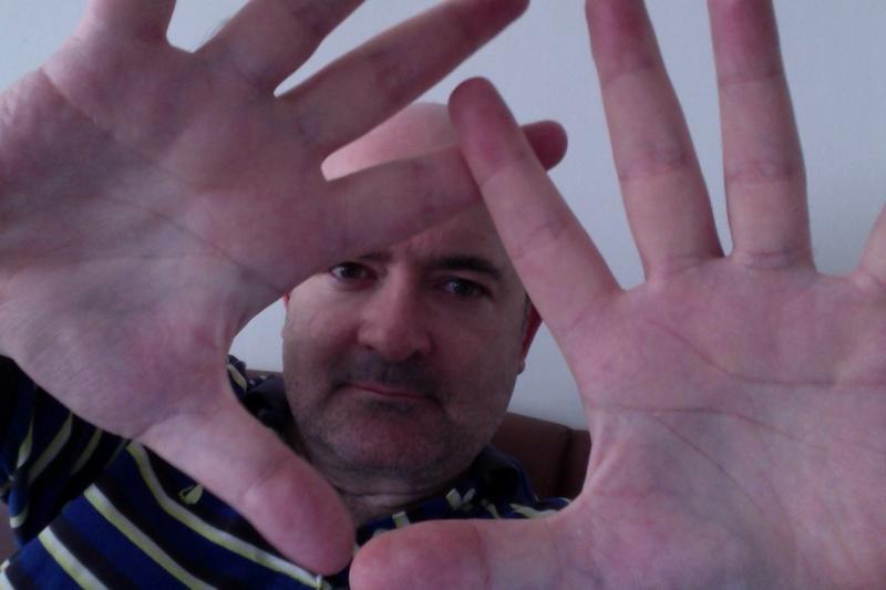 Хочу познакомиться. Felipe из Чили, Santiago, 48