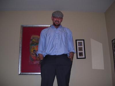 Chris,42-1