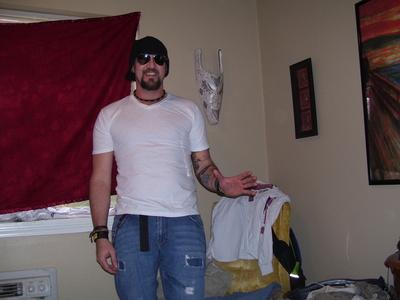 Chris,42-2
