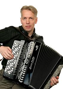 Einar,56-1