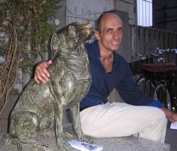 Riccardo,56-1