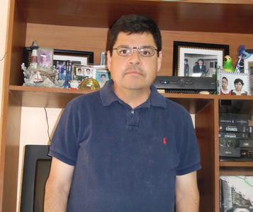 Felipe,47-1