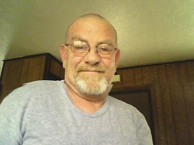 Tom,63-2