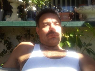 Jose,49-4