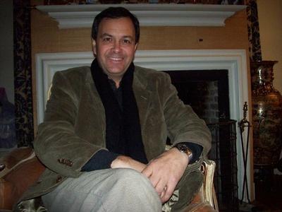 Paul,60-1