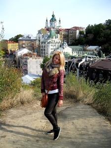 Nataliya,32-11