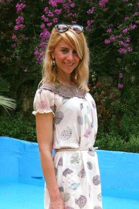 Nataliya,32-1
