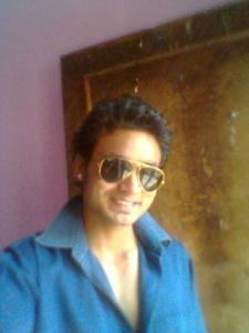 Ajaysa,27-10