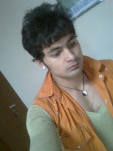 Ajaysa,27-18