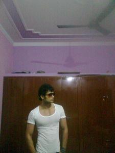 Ajaysa,27-23