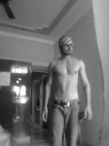 Ajaysa,26-6
