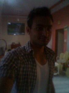Ajaysa,26-11
