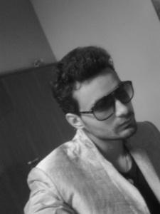 Ajaysa,26-16