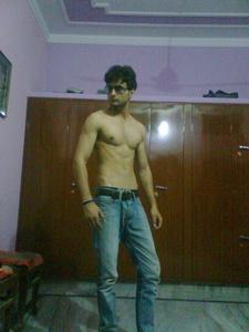 Ajaysa,26-20