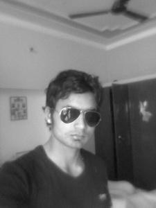 Ajaysa,27-7