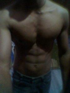Ajaysa,26-17