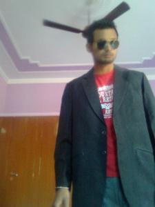 Ajaysa,27-2