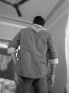 Ajaysa,26-5