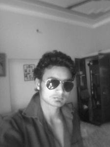 Ajaysa,27-9