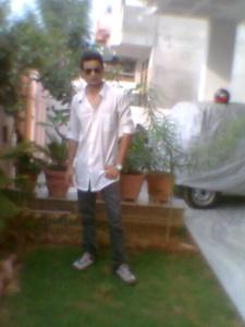 Ajaysa,26-1