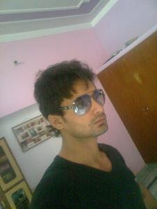 Ajaysa,27-21