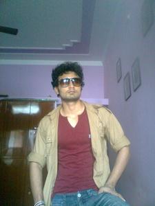 Ajaysa,26-25