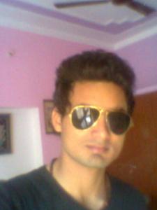 Ajaysa,27-4