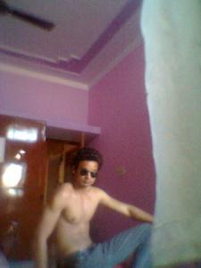 Ajaysa,26-8