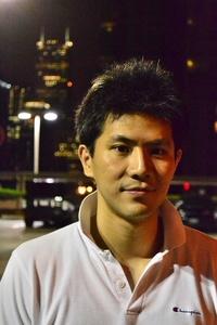 Yu-chi,39-1
