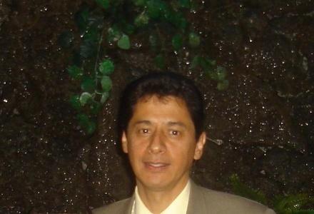 Carlos,43-2