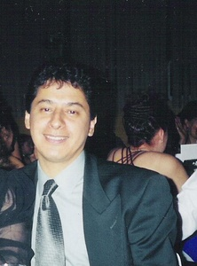 Carlos,43-1