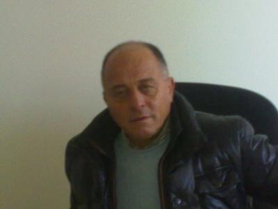 Giuseppe,65-14