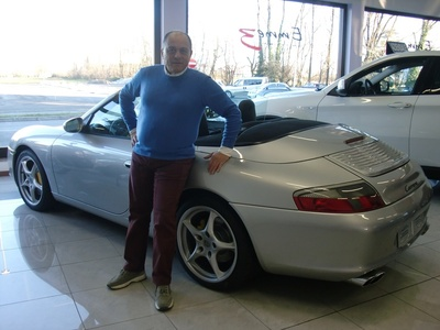 Giuseppe,65-2