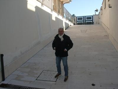 Giuseppe,65-11
