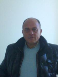Giuseppe,65-12