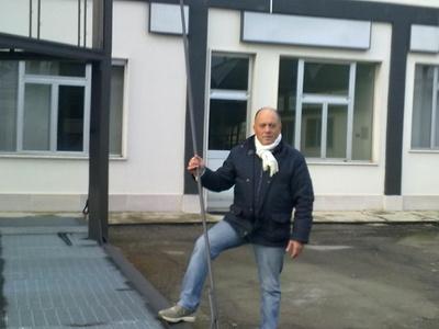 Giuseppe,65-15