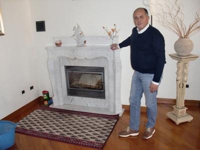 Giuseppe,65-3