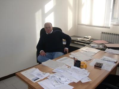 Giuseppe,65-10