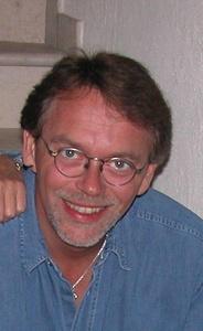 Wolfgang,54-1