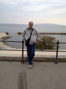 Aleksandar,46-4