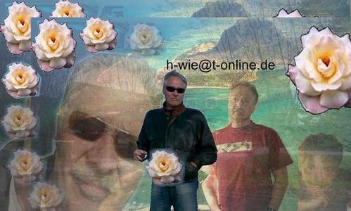 Helmut,55-1