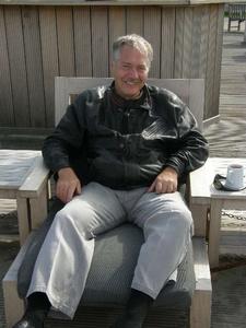 Helmut,55-2