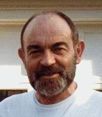 Claude,78-1